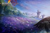 剑网三腊八节活动更新内容一览