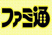 Fami通一周游戏评分公开:《如龙7》38分登顶!