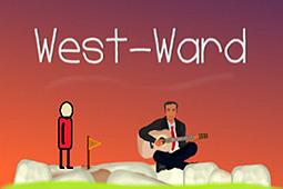 West-Ward图片