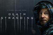 《死亡搁浅》PC版分级已完成 预定于今年夏初…