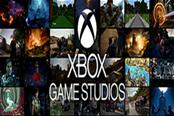 微软希望开发长期吸引人的故事和角色 让粉丝自豪