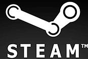 《怪物猎人世界冰原》狩猎解禁 夺冠Steam销…