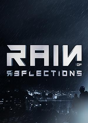 映像之雨:释放图片