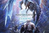 怪物猎人世界冰原浮眠龙弱点及可破坏部位一览