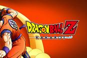 《龙珠Z:卡卡罗特》Steam多半好评 评论一览