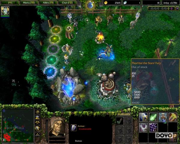 玩家亲手创造 盘点可以制作游戏的游戏