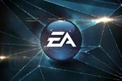《绝地:陨落的武士团》EA将在2021年发售14款…