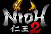《仁王2》新演示視頻 新Boss柴田勝家威猛無比