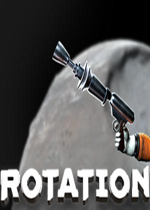 Rotation图片