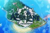 《碧藍航線Crosswave》歐美版預告 2月14日發售
