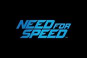 《極品飛車》系列新作 將由Criterion接手開發
