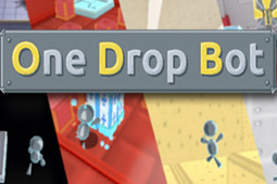 One Drop Bot图片