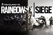 《彩虹六号:围攻》第五年季票上线Steam 国区9…
