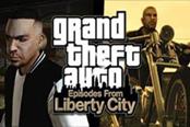 《GTA4:完整版》上架Steam 新增55个游戏成就