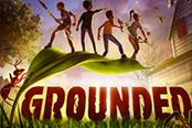 《Grounded》黑曜石新作登陆Steam 明年正式发售