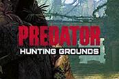 《鐵血戰士:狩獵場》PC版新預告 人類大戰鐵血戰士