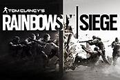 《彩虹六号:围攻》开放免费周末 喜迎新赛季