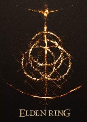 Elden Ring图片