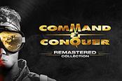 《命令与征服:重制版》上架Steam平台 支持简中