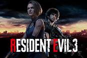 《生化危机3:重制版》试玩DEMO将于本月19日推出