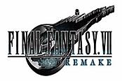 《最终幻想7:重制版》如期发售 但实体版会很…