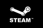 《毁灭战士》仍霸占榜首 Steam一周销量排行榜