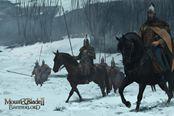 骑马与砍杀2战争中议和方法