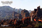 骑马与砍杀2俘虏作用一览