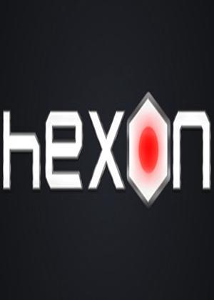 HexON图片