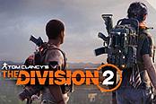 《全境封锁2》官方表示 暂不登陆Switch和次世代主机