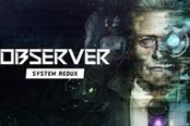 《观察者 系统还原》即将公布《层层恐惧》开发商新作