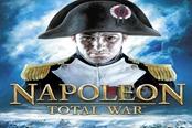 拿破仑全面战争炮兵及列兵玩法攻略