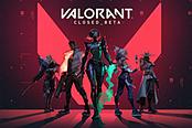 《守望》大批主播和职业玩家转战《Valorant》引猜测