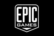《靠近太阳》《福尔摩斯:罪与罚》限免 Epic本周喜加二