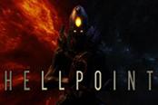 《地狱时刻》将延期发售打磨游戏品质 公布一段新预告片
