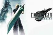 最终幻想7重制版HARD难度解锁方法