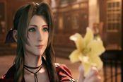 最终幻想7重制版爱丽斯全服装获取方法
