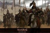 骑马与砍杀2领地分封高优先级方法攻略