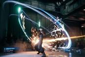 最终幻想7重制版乔尼的超级死党任务攻略
