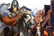 骑马与砍杀2部落徽记及家族图标汇总