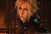 最终幻想7重制版第二极限技能解锁方法