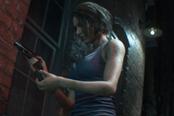 《生化危机3:重制版》或不会有DLC 团队已在…