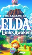 《塞尔达传说:织梦岛》IGN9.4分高评$$9.4