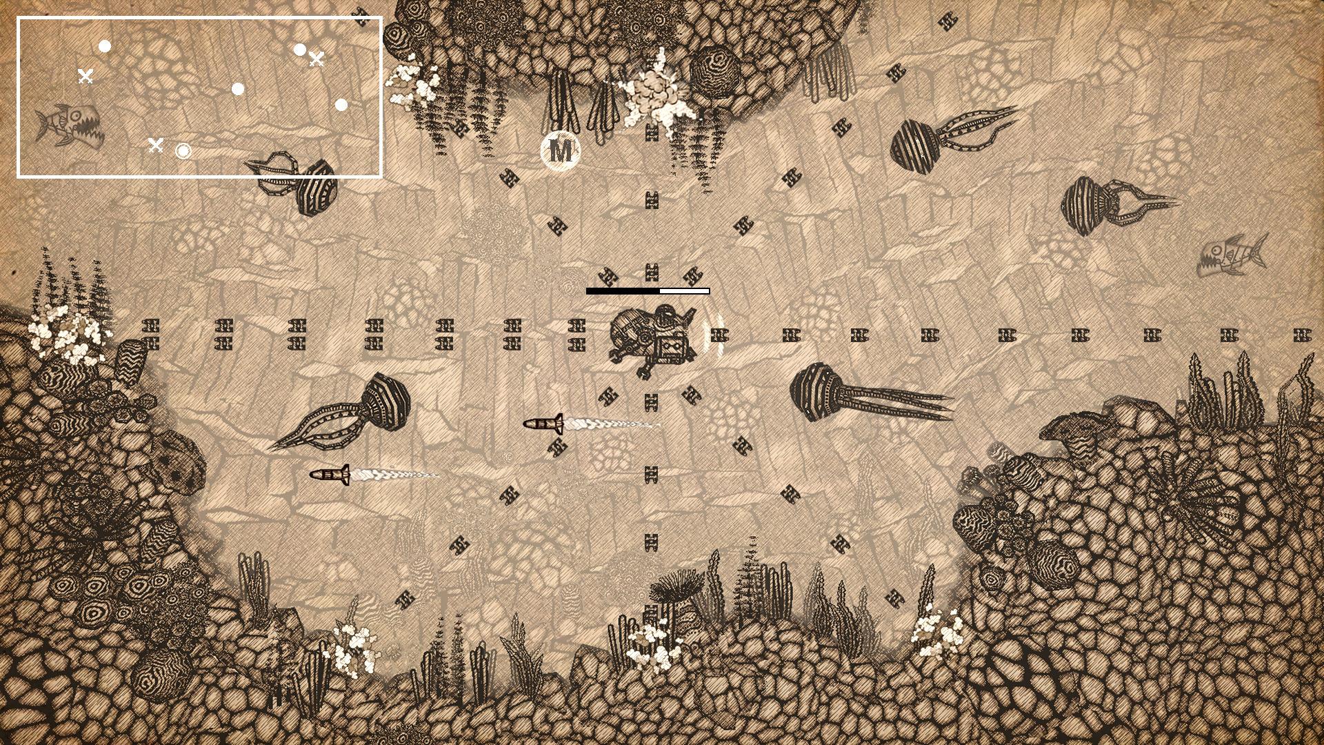 亚特兰蒂斯之地图片