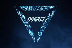 Cogret