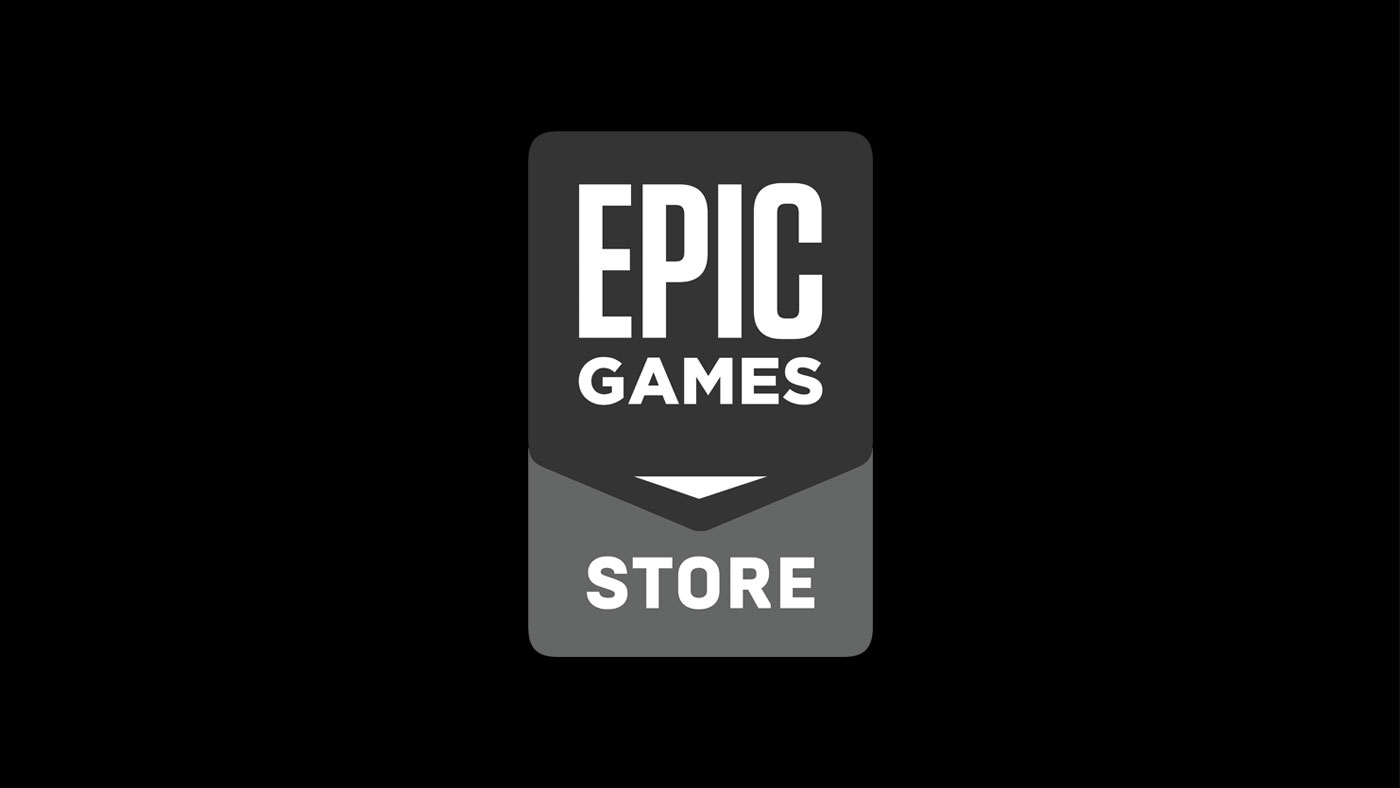《GTA5》Epic免費領取現已開放  下一款神秘遊戲上線