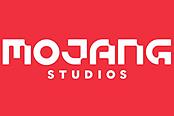 《我的世界》开发商启用新LOGO和名称 谈未来…