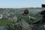 《DayZ》加入XGP后大量玩家涌入 官方表示倍感欣慰