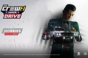 《飙酷车神2》于五月末开启新玩法 全新内容等你解锁