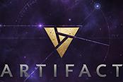 《Artifact》测试进入新阶段 将邀请原版玩家优先参与